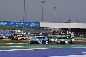 Monza rejoint le calendrier du DTM en 2020
