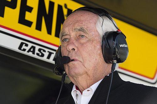 Penske Corp, Indy, IndyCar ve Indianapolis'i resmen satın aldı