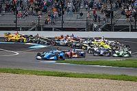 Un nuovo team di Indycar in arrivo al GP di Indianapolis