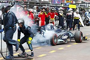 И пусть Ф1 подождет. Обзор главных событий гоночного уик-энда (не считая Гран При Монако)