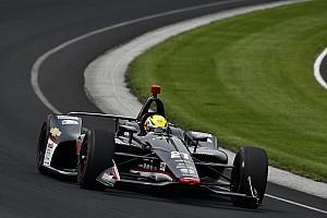 Q1 - Pigot en tête, Alonso devra se qualifier dimanche!