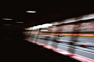 El organizador del GP de España pide ayuda para mantener la F1