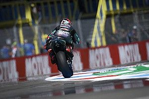 MotoGP in Assen: Die Qualifyings im Live-Ticker