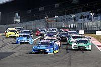 DTM: doppietta Audi con Frijns e Muller al Nurburgring
