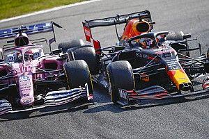 Championnat 2020 : si Lewis Hamilton n'était pas là...