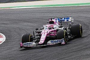 Már Mexikóban is Perez-Red Bull frigyről cikkeznek
