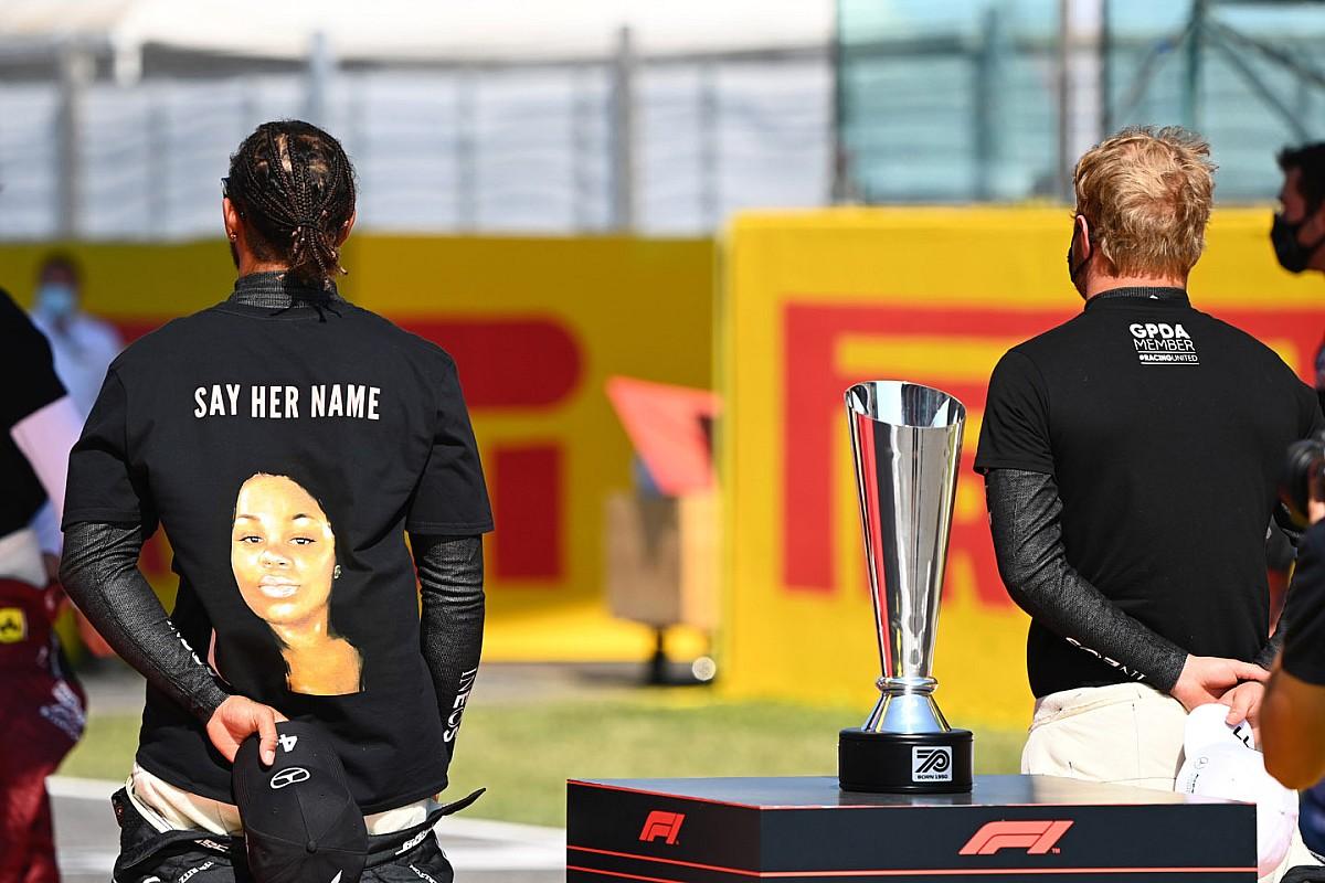 Döntött az FIA Hamilton ügyében
