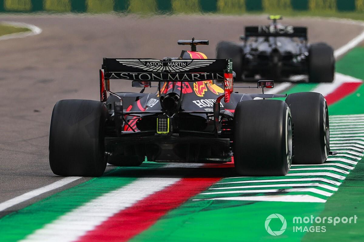 Analyse: Waarom een salarisplafond in F1 geen groot verschil maakt