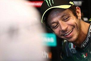"""Rossi: """"Pecco può ancora vincere il Mondiale, perché no?"""""""