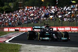 Schumacher: nem a Red Bull veszített a lendületből, a Mercedesnek sikerült javulnia