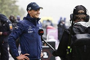 Russell: Spa F1 points haul could let Williams try 'extreme' experiments
