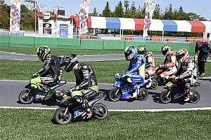 Memori Pembalap MotoGP tentang Lomba Perdananya