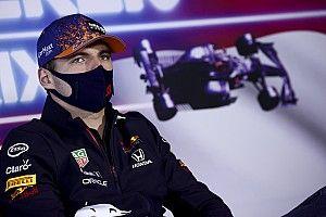 Max Verstappen Percaya Balapan F1 GP Belanda Berpotensi Kacau