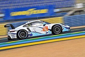"""Cairoli pronto per Le Mans: """"Possiamo lottare per la testa"""""""