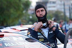 Skill Adaptasi Bantu Dani Sordo Tahan Lama di WRC