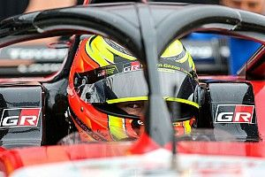 FRECA: Dudu Barrichello encara penúltimo desafio da temporada em Mugello