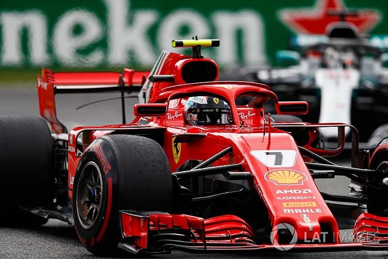 Hamilton a stratégiát és Räikkönent méltatja