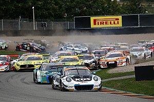 GT Masters-Showdown in Hockenheim spannend wie nie