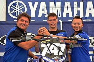 Motocross delle Nazioni, squalifica Italia: il Team SM Action spiega l'errore e si scusa
