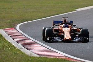 """هورنر: الفورمولا واحد بحاجة إلى تواجد """"مكلارين قوية"""""""