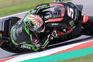MotoGP Misano FP3: Zarco und Miller schieben sich in die Top 10