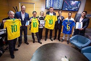 """Promotor quer levar """"espírito de Le Mans"""" às 6H de São Paulo"""