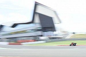 Ufficiale: la gara della MotoGP a Silverstone sarà anticipata alle ore 12:30