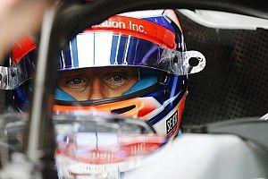 """Grosjean a """"trouvé les clés"""" et veut continuer chez Haas"""