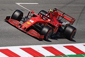 LIVE Formula 1, GP di Spagna: la Gara