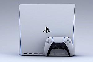Először beszélt a Sony a PS5 áráról – nem biztos, hogy örülnek majd a felhasználók