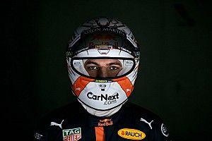 """Marko: """"Verstappen takım içerisinde Vettel'in bizimle yarıştığı dönemki kadar rahat"""""""