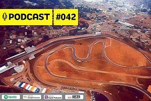 Podcast #042 – Interlagos 80 anos: templo do automobilismo ou apenas mais um circuito?