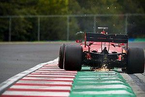"""Ferrari: """"Mindenre fel kell készülnünk"""""""