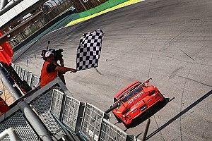 Porsche Cup segue determinação da CBA e toma medidas contra coronavírus