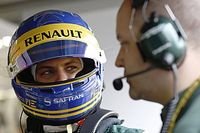 """Ericsson: """"Indycar pilotlar şampiyonası, Formula 1 ise takımlar"""""""