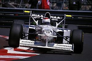 Formel-1-Technik: Die denkwürdigsten Monaco-Spezialideen