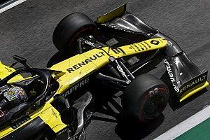 Ricciardo biztos volt Stroll büntetésében – tévedett