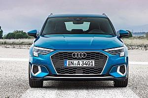 Videó: Kreatív kisfilmmel mutatja be az Audi, mi a teendő a járvány idejére
