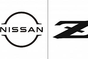 Hamarosan új logója lehet a Nissannak és a Nissan Z-nek