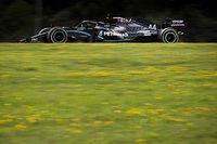Mondiale Costruttori F1 2020: Mercedes scappa, Ferrari solo 5°