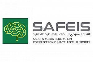Federación de Arabia Saudí patrocina 24 H de Le Mans virtuales