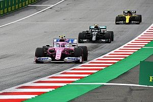 As it happened: Austrian GP second practice