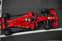 F1 2020: orari TV di Sky e TV8 del GP di Spagna