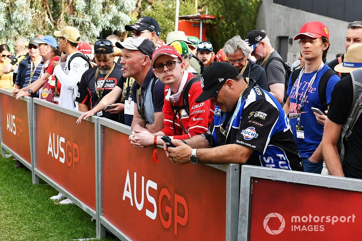 Coulthard szerint hamarosan visszatérhet az F1, és lehetnek közönség nélküli futamok