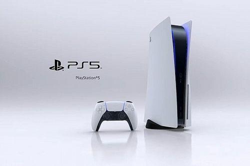 Vadonatúj funkció érkezhet a PS5-höz