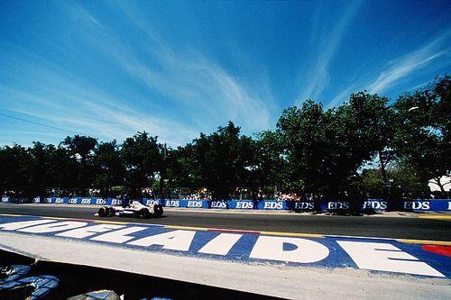 L'Australie pourrait entrer au calendrier de la Formule E