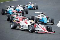 SMP Racing проведет чемпионат Формулы 4 в странах бывшего СССР