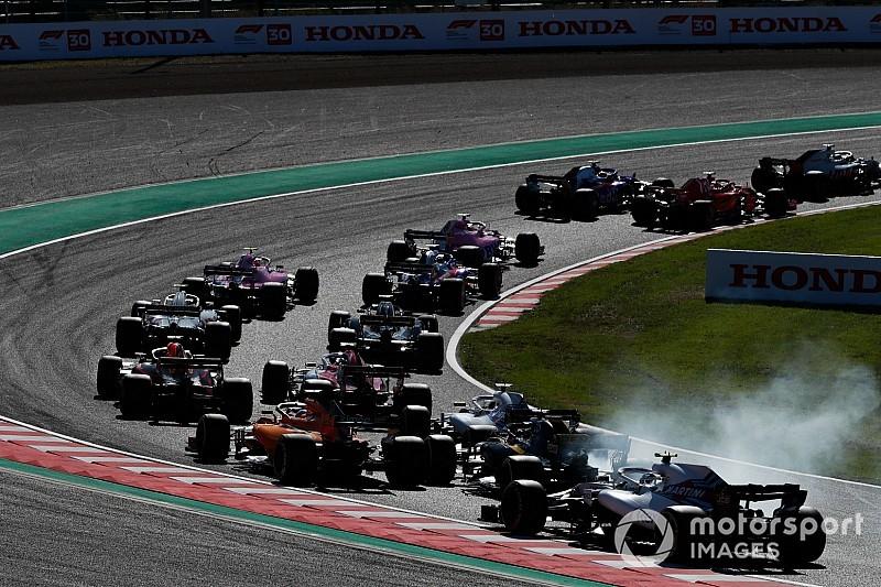 """Alonso: """"Ce n'est pas moi qui critique cette F1, c'est le monde entier"""""""