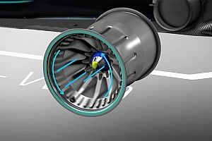 Mercedes wheel design controversy explained