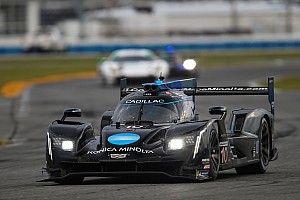 """Alonso geniet van Daytona: """"Ondenkbaar in de Formule 1"""""""